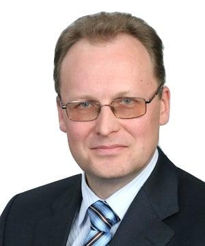 Вишняков Олег
